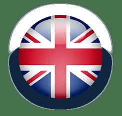 AngoAlissar English