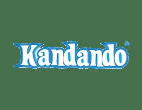 Kandando