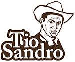 Tio Sandro