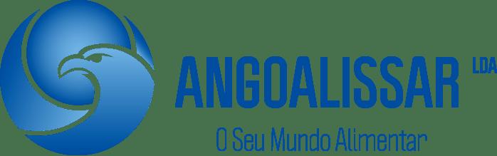 Angoalissar