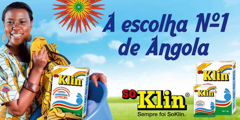 So Klin
