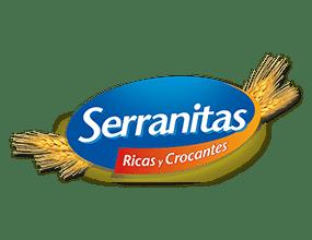 Serranitas