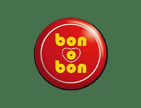 Bon O bon