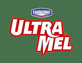 Danone Ultra Mel