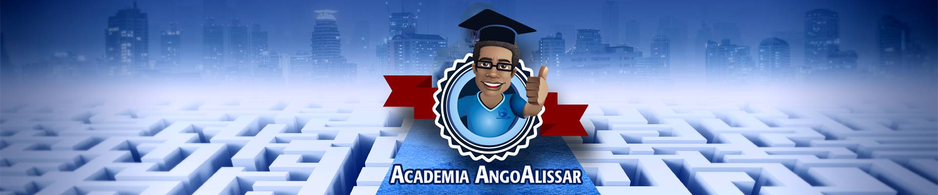 angoalissar academia 01