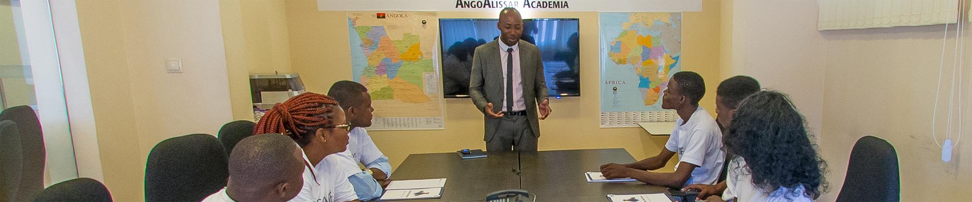 angolissar academia 01